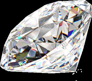 Алмаз / Бриллиант