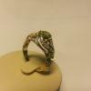 перстень Сказка1